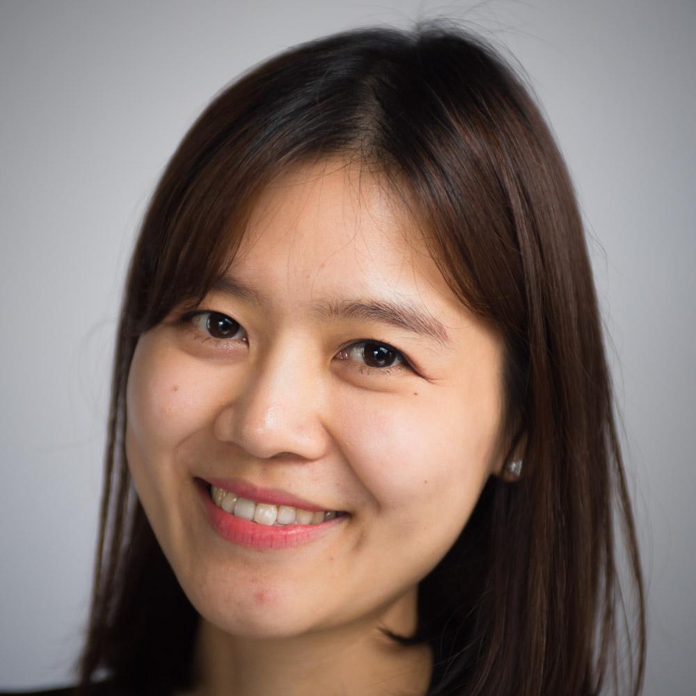 jung-hyun-oh-schlagzeugerin-ensemble-mitglieder
