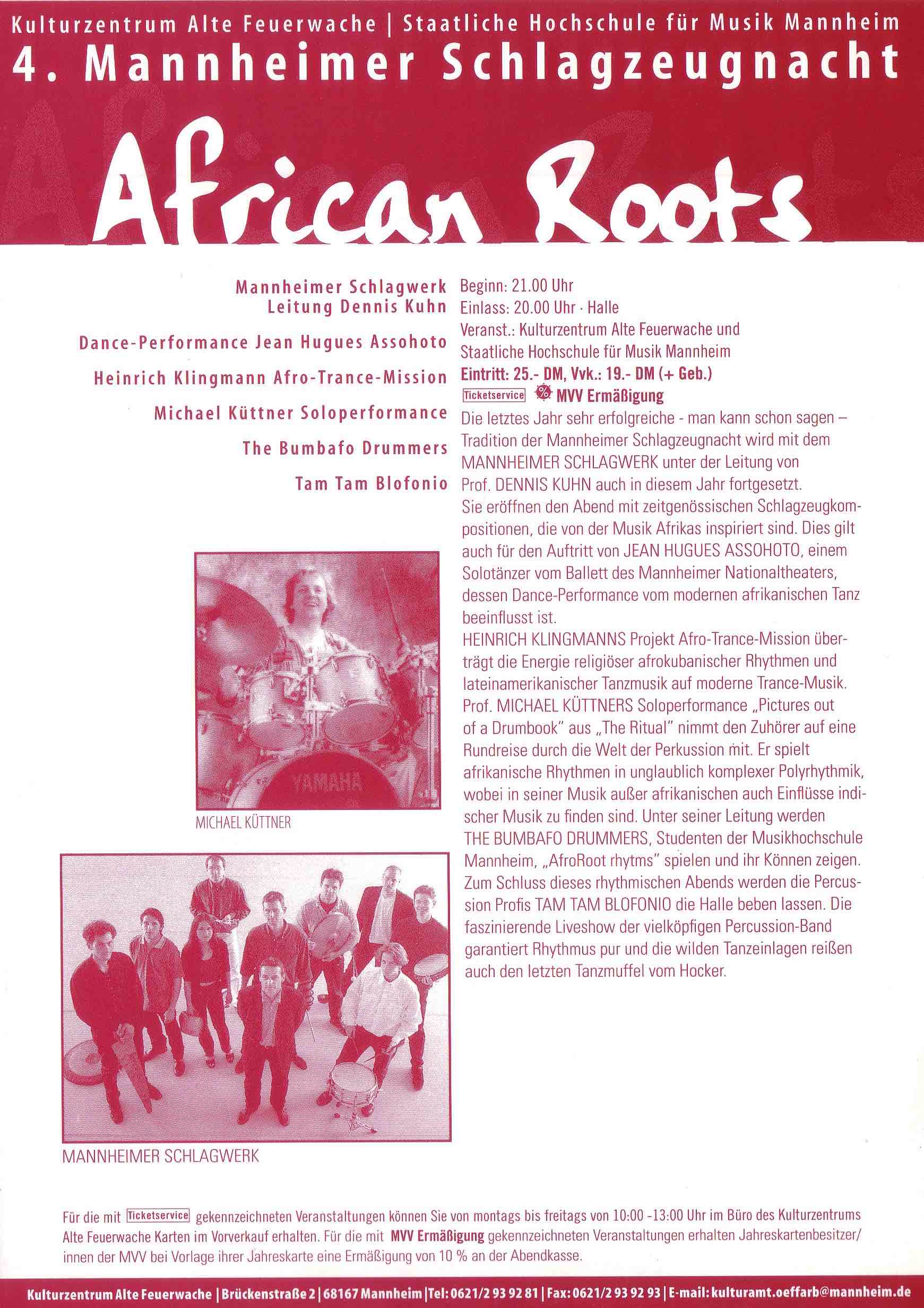 gaeste-african-roots