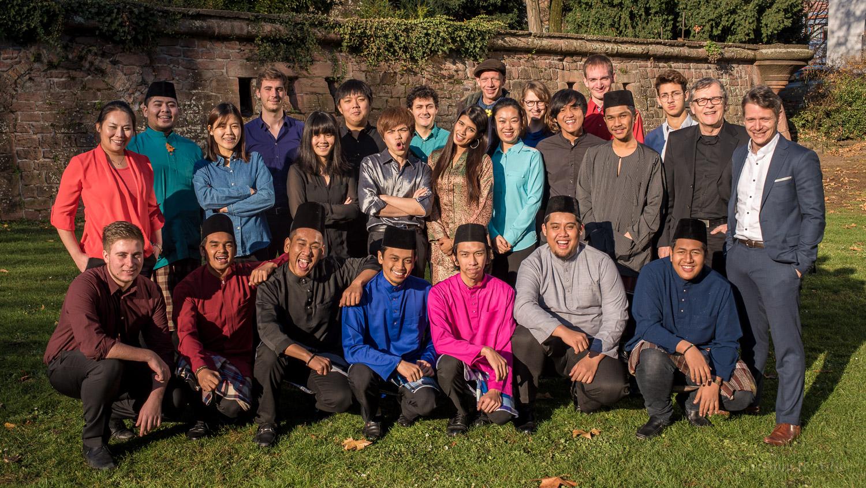 interkulturelle-reise-workshop-malasyia