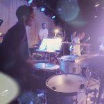 Videos – Konzert vom 23.05.2017 in der Alten Feuerwache Mannheim