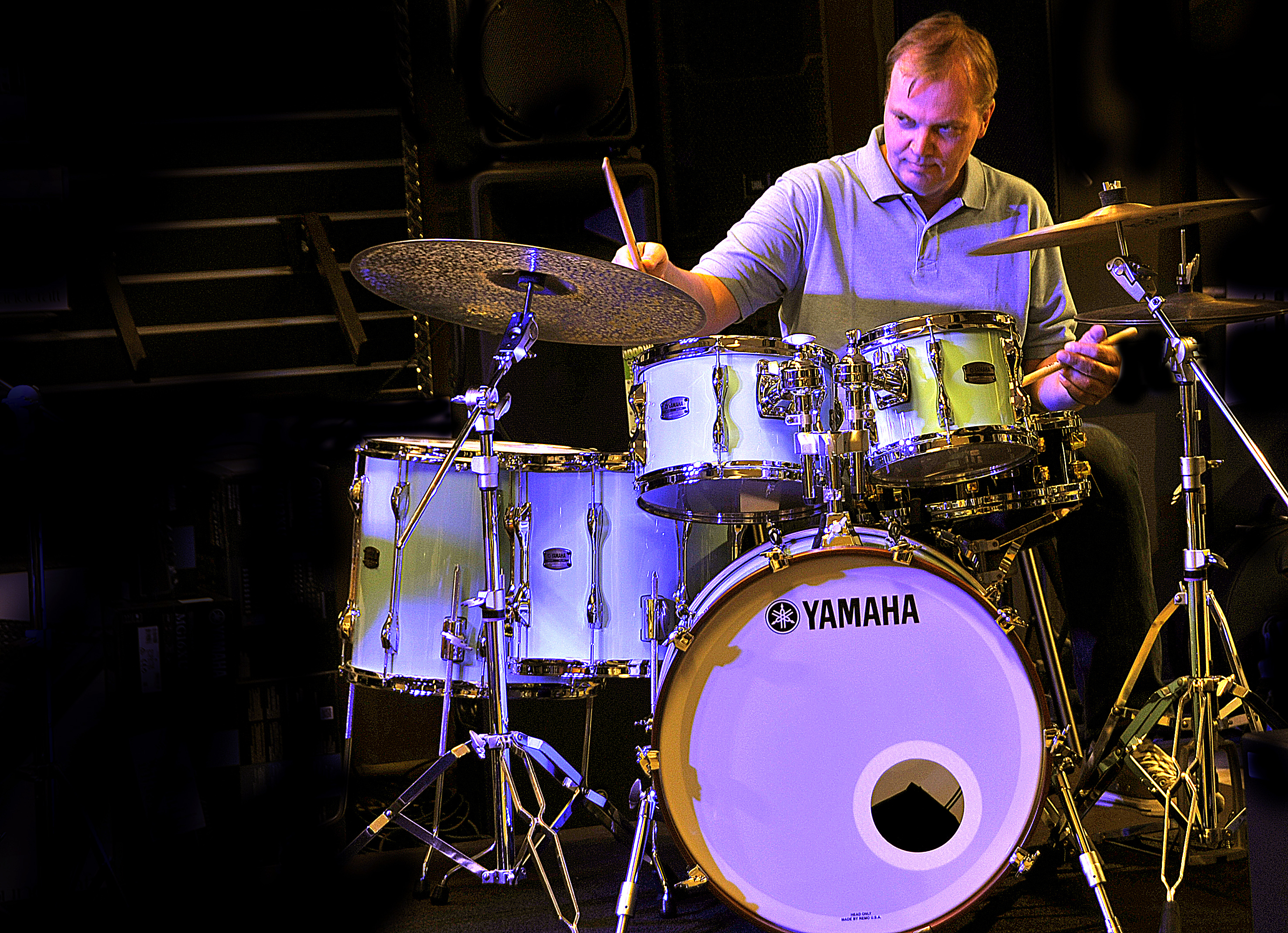erik-smith-drums