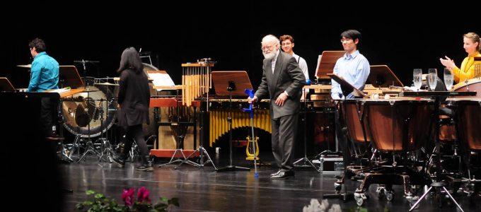 rhythmus-komponist-peter-michael-braun-geburtstag-neustadt-konzert