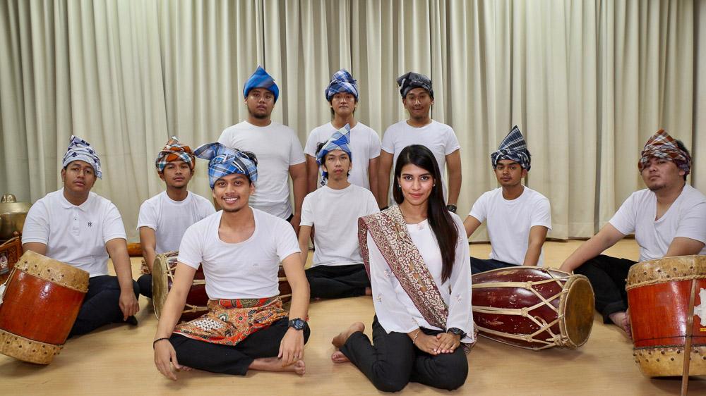 malaysia-uitm-ensemble-folklore