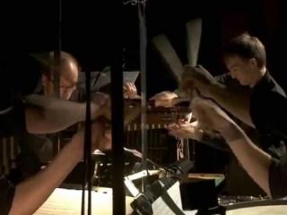 musikvideo-eiserner-vorhang-moritz-eggert-philo-media