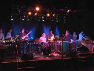 musikvideo-16th-patterns-band-dennis-kuhn-jubilee-philo-media