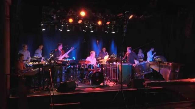 16th-patterns-jubilee-schlagwerk-allstar-band-philo-media