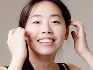 ying-chen-chuang-schlagzeugerin-ensemble-mitglieder