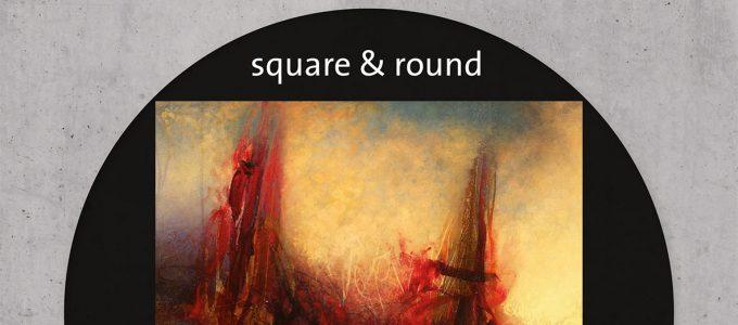 weihnachtsgeschenk-audio-cd-square-and-round