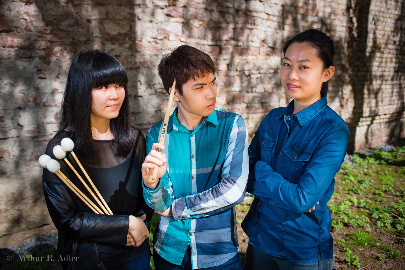 musik-im-port25-fangge-lu-ling-lu-ti-hsie-lai-2