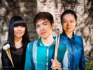 musik-im-port25-fangge-lu-ling-lu-ti-hsie-lai-1