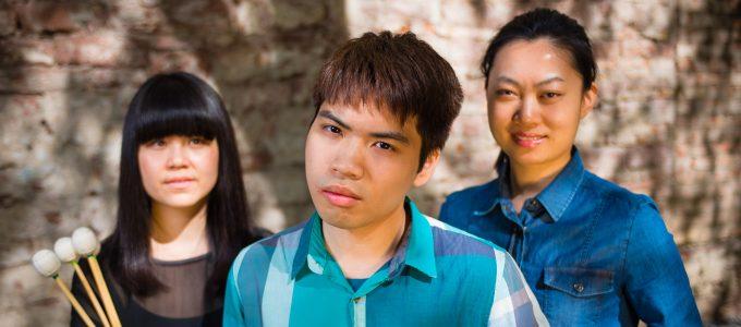 musik-im-port25-fangge-lu-ling-lu-ti-hsie-lai-beitragsbild