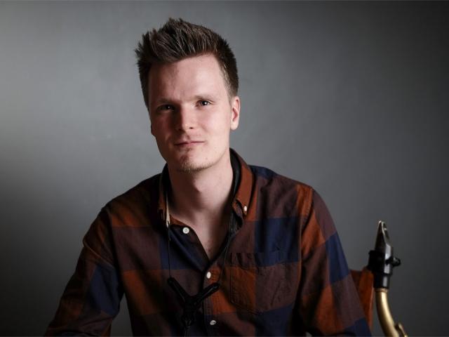 paul-stoltze-saxophon