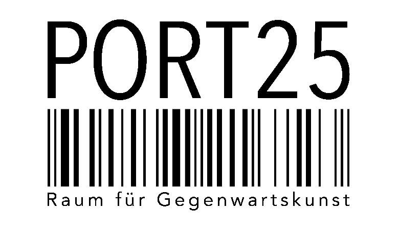 port25-raum-fuer-gegenwartskunst