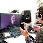 Komponist Markus Reuter – Das Interview