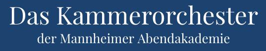 logo-kammerorchester-abendakademie-mannheim-juergen-weisser