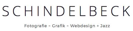 schindelbeck-fotografie-logo