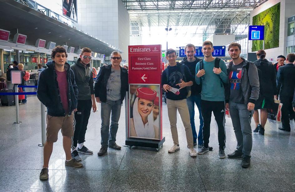 mannheimer-schlagwerk-reise-kuala-lumpur-airport-5